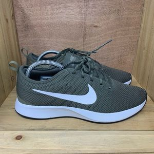 ⭐️ Nike Dualtone Racer Atmosphere - Size 8